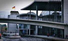 Brückenfahrt11