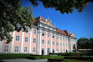 Meersburg11
