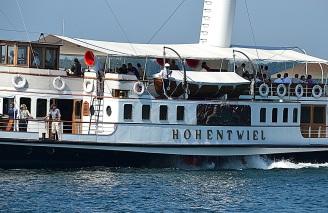 Hohentwiel21