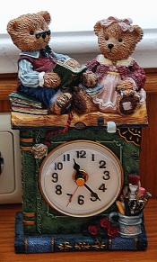 Teddybären-Hotel02