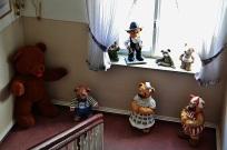 Teddybären-Hotel04