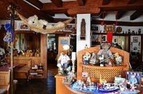 Teddybären-Hotel05
