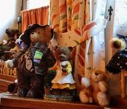 Teddybären-Hotel06