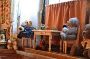 Teddybären-Hotel07