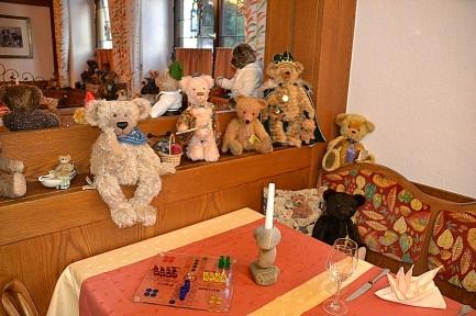 Teddybären-Hotel08