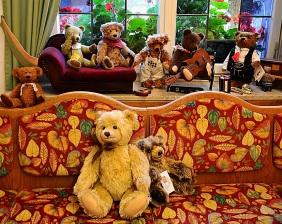 Teddybären-Hotel09