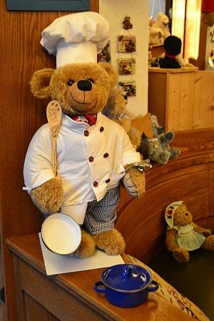 Teddybären-Hotel11