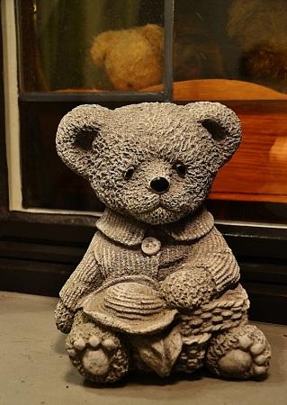 Teddybären-Hotel12