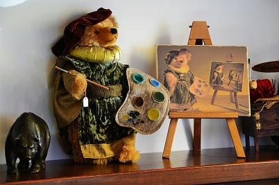 Teddybären-Hotel13