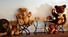Teddybären-Hotel14
