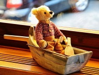 Teddybären-Hotel17