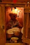Teddybären-Hotels17