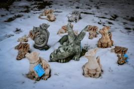 Lindau Hafenweihnacht (1 von 1)-31
