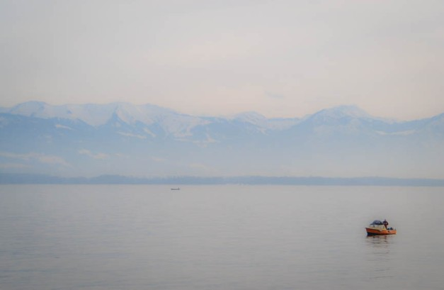 Lindau Hafenweihnacht (1 von 1)-39