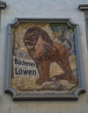 St. Gallen (1 von 1)-12