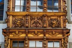 St. Gallen (1 von 1)-18