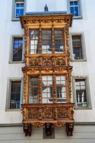 St. Gallen (1 von 1)-19