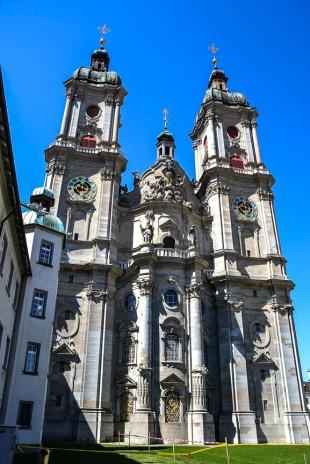 St. Gallen (1 von 1)-20