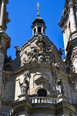 St. Gallen (1 von 1)-21