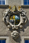 St. Gallen (1 von 1)-22