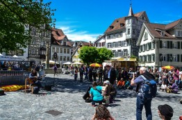 St. Gallen (1 von 1)-26