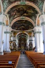 St. Gallen (1 von 1)-27