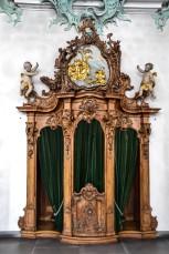 St. Gallen (1 von 1)-28