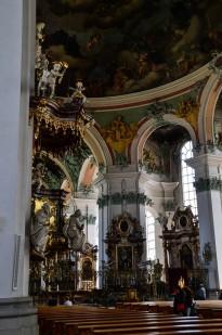 St. Gallen (1 von 1)-29