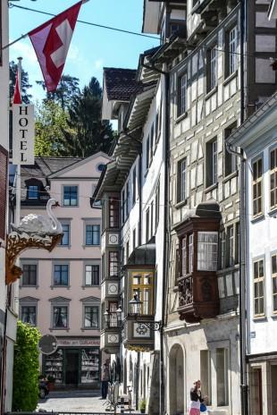 St. Gallen (1 von 1)-3