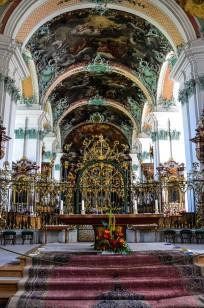 St. Gallen (1 von 1)-30