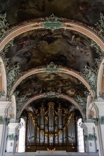 St. Gallen (1 von 1)-31