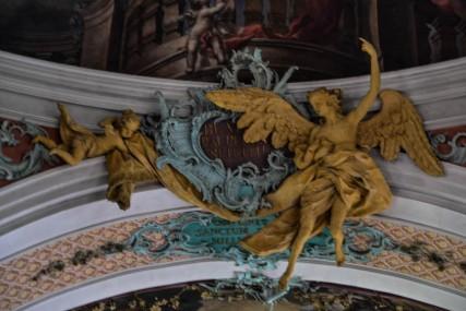 St. Gallen (1 von 1)-32