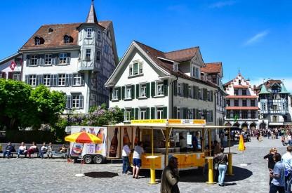 St. Gallen (1 von 1)-34