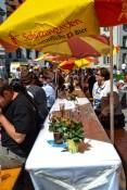 St. Gallen (1 von 1)-37