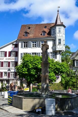 St. Gallen (1 von 1)-4