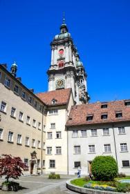 St. Gallen (1 von 1)-52