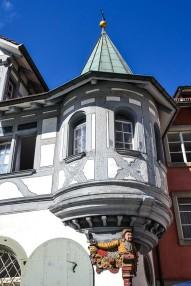 St. Gallen (1 von 1)-6