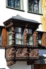 St. Gallen (1 von 1)-8