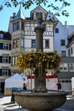 St. Gallen (1 von 1)-9