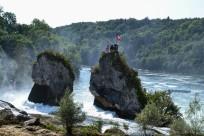 Rheinfall (1 von 1)-2
