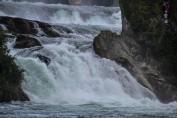 Rheinfall (1 von 1)-5