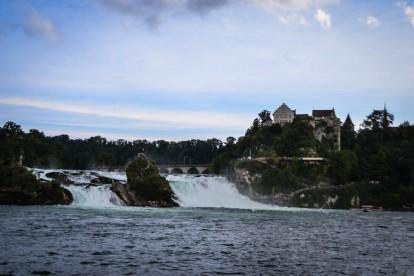 Rheinfall (1 von 1)-6