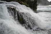 Rheinfall (1 von 1)-7