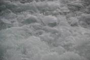 Rheinfall (1 von 1)-8