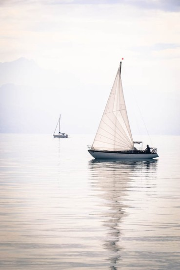 Tag am See (1 von 1)-11