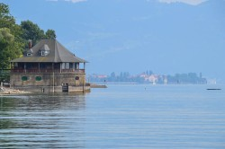 Tag am See (1 von 1)-12