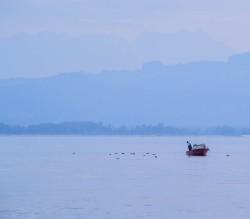 Tag am See (1 von 1)-14