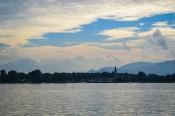 Tag am See (1 von 1)-19