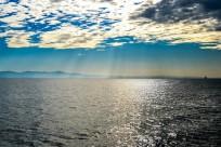 Tag am See (1 von 1)-26