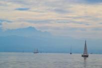 Tag am See (1 von 1)-7